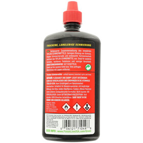 Finish Line Dry lubricant 240ml